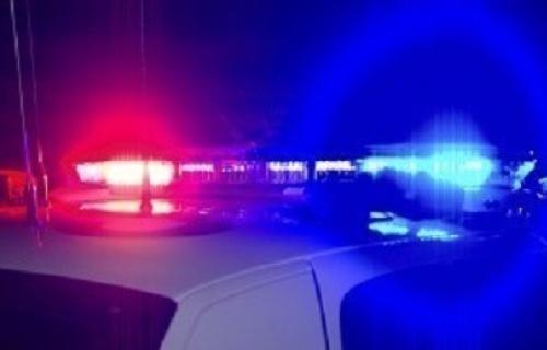 Poginule još dve osobe u Toplici