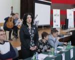 Први корак ка заједничком туристичком бренду источне и јужне Србије