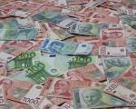 Stranci u Nišu utajili porez za 59 miliona dinara