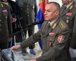 Intervju sa generalom Milosavom Simovićem
