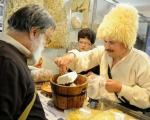 Belorusija protiv srpskog sira