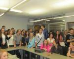 Studenti traže ostavku dekana