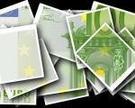 Ново правило ако желите 100 евра - без имена и презимена