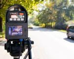 Врање: Појачане радарске контроле