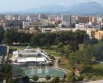 Kompanije iz Srbije na Međunarodnom sajmu privrede u Tirani