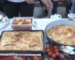 Degustacija dobre hrane juga Srbije uz zvuke gitare u Vranju