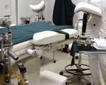 Lekari šalju pacijentkinje kod privatnika i tako zarađuju na abortusima