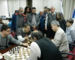 "Brzopotezni turnir ""Goran Nedeljković 2013"""