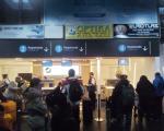 110 miliona od Vlade Srbije za niški aerodrom
