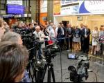 Đurđanović: Ispunili smo očekivanja Viz era, očekujemo i druge avio kompanije