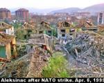 Алексиначки ДСС предлаже декларацију о изузимању Алексинца из споразума са НАТО пактом