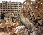 Да се не заборави: 17 година од НАТО бомбардовања