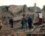 На данашњи дан пре 20 година, НАТО пројектили погодили Алексинац - убијено више од 11 цивила