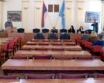 Алексинац: Београд закочио нову-стару гарнитуру