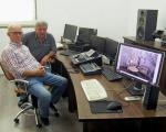 Алексиначки ТВ Алт стартује поново у октобру