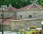 Ове године 60.000 ваучера за одмор у Србији