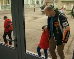 Школе у Алексинцу не желе децу са инвалидитетом