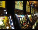Коцкарницама на југу Србије одузети покер апарати