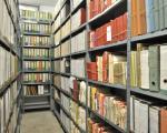 Ministarstvo odobrilo sredstva za uređenje Arhiva u Prokuplju