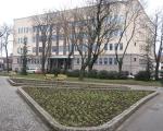 Apelacioni sud ukinuo prvostepenu presudu Milovanoviću