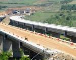 Niš-Dimitrovgrad: Nema obustave saobraćaja za vikend
