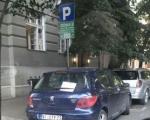 Predsednik suda pijan vozio auto sa lažnim tablicama