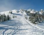 """Акција """"Сви на снег"""" на Старој планини"""