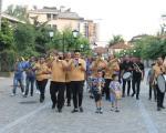 Јужњачка труба: Врање доследно лику и делу Бакије Бакића