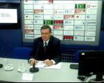 Jovanović: I nakon tri godine, još uvek nema odgovornih za moje hapšenje!