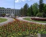 Niš i Niška banja dobili mogućnost korišćenja turističkih vaučera