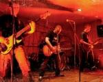 Панк фестивал у Нишу