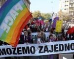 Ekskluzivno: Pored ministra Ružića na gej paradi i ministarka Slavica Đukić Dejanović