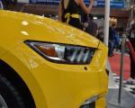 Superautomobili u Srbiji - 5. DDOR BG Car Show