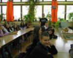 Cirkus: Škola sa dva direktora