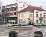 Opštinski odbor DS Bojnik prešao u SNS