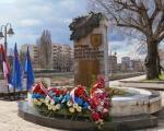 Ниш полагањем венаца обележио спомен на жртве НАТО бомбардовања