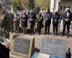 Сећање на бомбардовање Ниша 8. априла 1941.