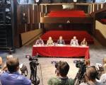 """Najsavremenije  u Srbiji: Sutra se otvara renovirano Pozorište """"Bora Stankaović"""" u Vranju"""