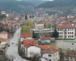 Босилеград добија постројење за пречишћавање отпадних вода
