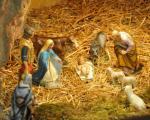 Danas se slavi Božić po gregorijanskom kalendaru