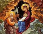 Данас је најрадоснији празник - Божић