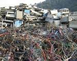 Планирани пројекти збрињавања комуналног и опасног отпада у Јужној Србији
