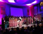 """Brankov"" tradicionalni božićni koncert"
