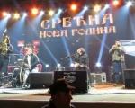LAF: Netačni podaci o finansiranju koncerta Gorana Bregovića