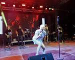 Koncert Lepe Brene u Vranju nakon tri decenije