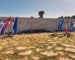 Одавањем почасти жртвама и ослободиоцима, обележен Дан ослобођења Ниша у Другом рату
