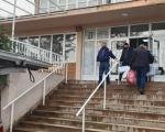"""Централна градска општина са поклонима на празник у Специјалној школи """"Бубањ"""""""