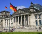 Šta je istina, 11 uslova Nemačke, ili ne?