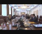 Буџет мистерија за грађане Ниша (ВИДЕО)
