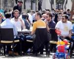 Šta spaja, a šta razdvaja mlade Srbe i Albance u Bujanovcu